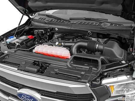 Ford F-150 LARIAT 2017 - photo 3