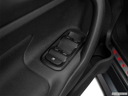 Ford Fiesta Hatchback ST 2017 - photo 3