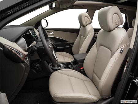 Hyundai Santa Fe XL ULTIMATE 2017 - photo 3