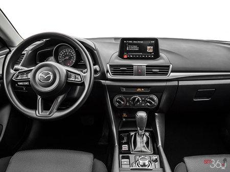 Mazda 3 GX 2017 - photo 2