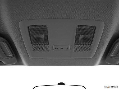 Mazda 3 GX 2017 - photo 4