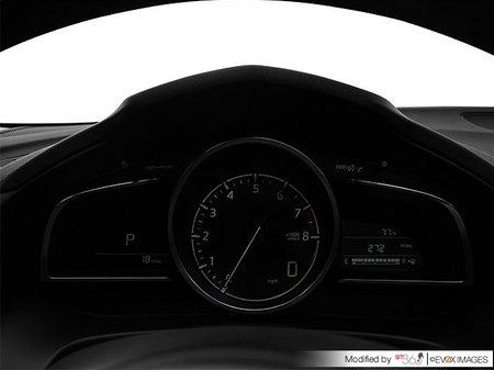 Mazda 3 SE 2017 - photo 3