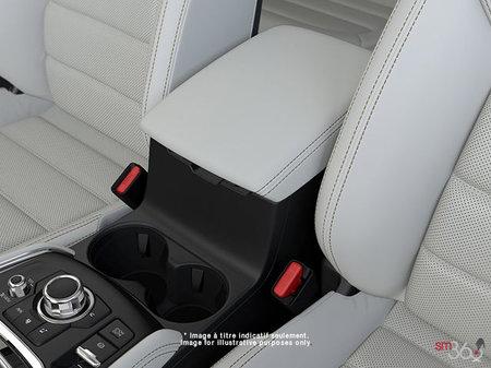 Mazda CX-5 GX 2017 - photo 4