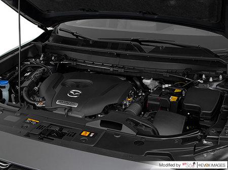 Mazda CX-9 GS-L 2017 - photo 3
