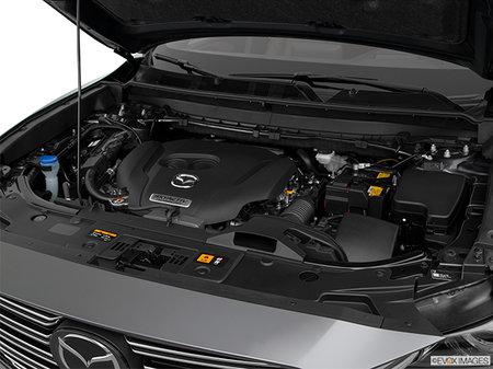 Mazda CX-9 SIGNATURE 2017 - photo 4