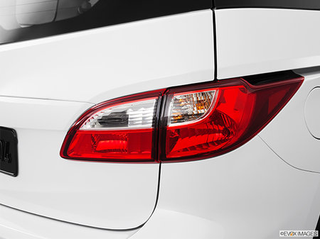 Mazda 5 GS 2017 - photo 1