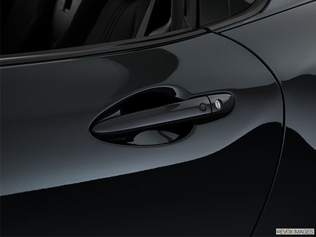Mazda MX-5 RF GT 2017 - photo 2