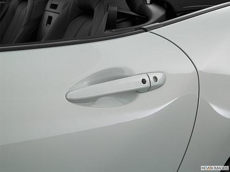Mazda MX-5 GS 2017 - photo 2