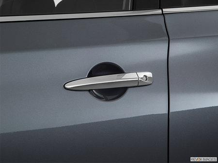 Nissan Sentra S 2017 - photo 1