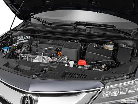 Acura ILX A-SPEC 2018 - photo 4