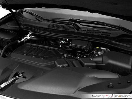 Acura MDX BASE MDX 2018 - photo 2
