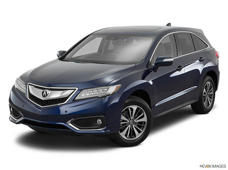 Acura RDX ELITE 2018 - photo 2