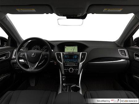 Acura TLX ELITE 2018 - photo 4