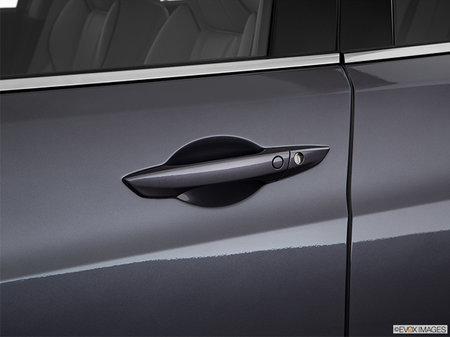 Acura TLX SH-AWD TECH 2018 - photo 1