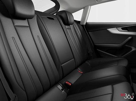 Audi A5 Sportback Progressiv    2018 - photo 4