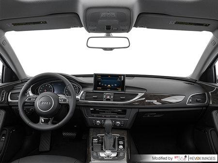 Audi A6 Progressiv   2018 - photo 1