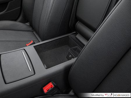 Audi A6 Progressiv   2018 - photo 2
