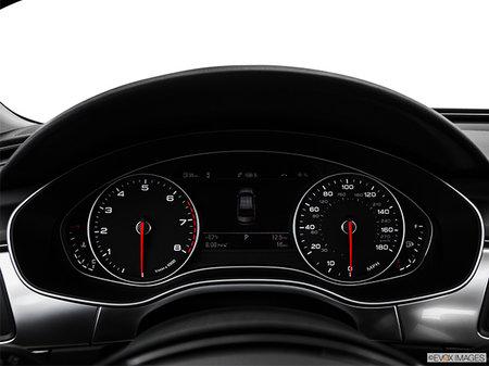 Audi A6 Progressiv   2018 - photo 3