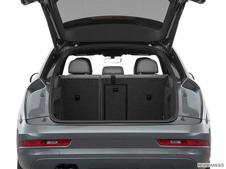 Audi Q3 Komfort 2018 - photo 2