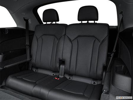 Audi Q7 Komfort   2018 - photo 4