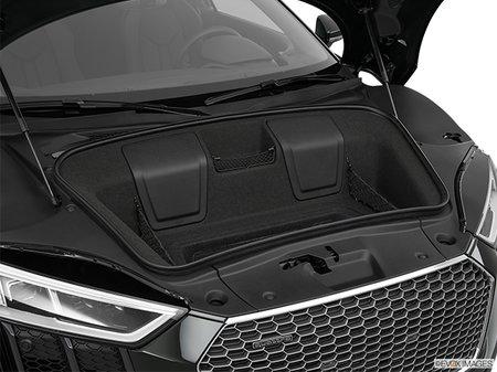 Audi R8 Coupé V10 PLUS 2018 - photo 2