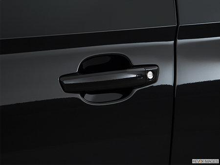 Audi S3 Sedan Progressiv   2018 - photo 1