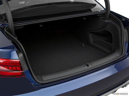 Audi S4 Sedan Progressiv   2018 - photo 3