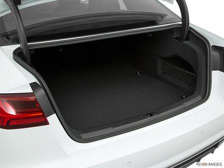 Audi S6 BASE S6 2018 - photo 3