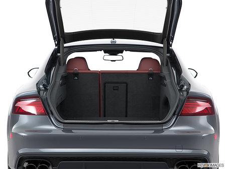 Audi S7 Sportback BASE S7 Sportback 2018 - photo 3