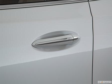 Buick Enclave HAUT DE GAMME 2018 - photo 1