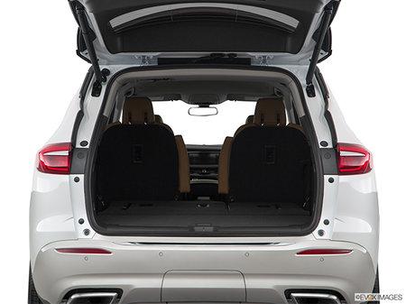 Buick Enclave HAUT DE GAMME 2018 - photo 3