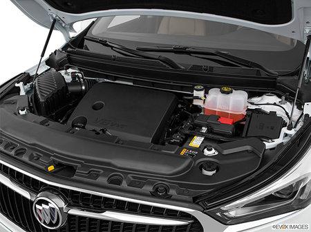 Buick Enclave HAUT DE GAMME 2018 - photo 4
