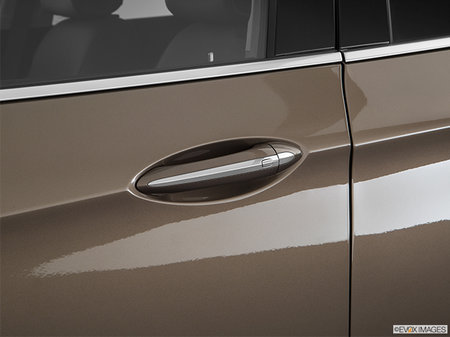 Buick Envision Essence 2018 - photo 1