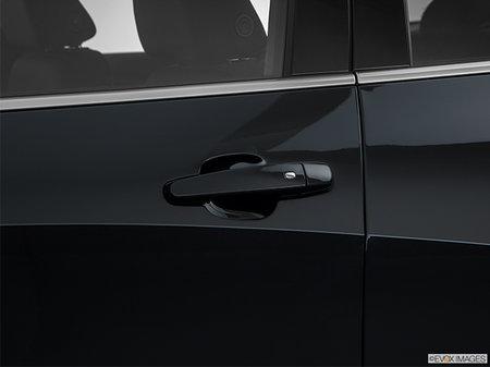 Chevrolet Malibu LT 2018 - photo 1