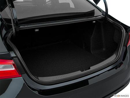 Chevrolet Malibu LT 2018 - photo 3