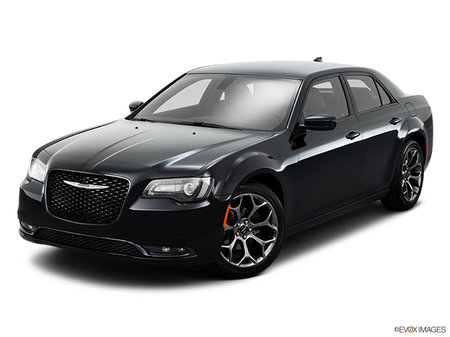 Chrysler 300 S 2018 - photo 2