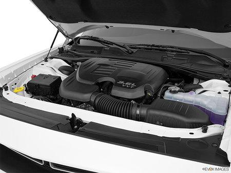 Dodge Challenger SXT 2018 - photo 3