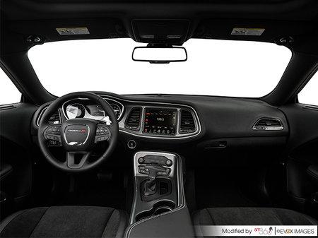 Dodge Challenger T/A 2018 - photo 4