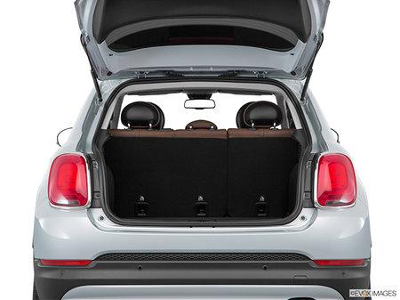 Fiat 500X LOUNGE 2018 - photo 2
