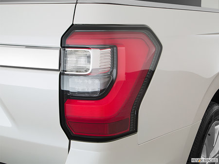 Ford Expedition PLATINUM 2018 - photo 4
