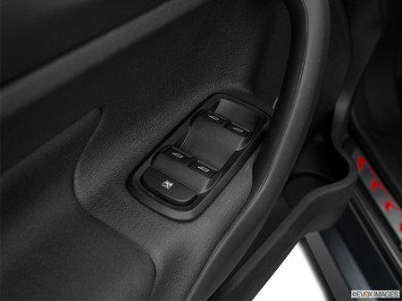 Ford Fiesta Hatchback ST 2018 - photo 3