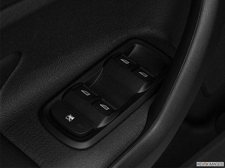 Ford Fiesta Hatchback TITANIUM 2018 - photo 3