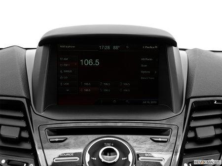 Ford Fiesta Hatchback TITANIUM 2018 - photo 4