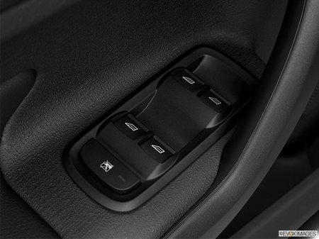 Ford Fiesta Sedan TITANIUM 2018 - photo 3