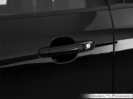 Ford Focus Hatchback ST 2018 - photo 1