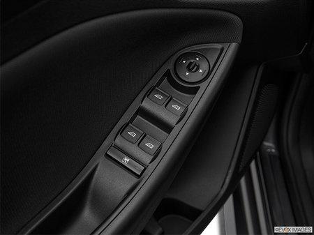 Ford Focus Hatchback SE 2018 - photo 3