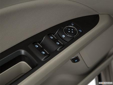 Ford Fusion Energi SE 2018 - photo 3