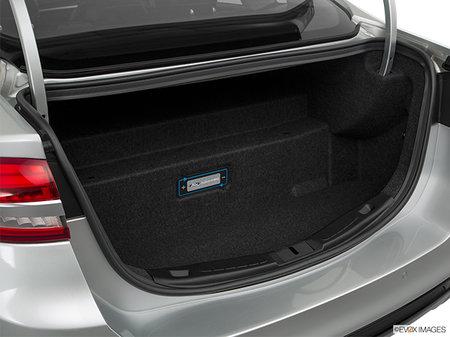 Ford Fusion Energi TITANIUM 2018 - photo 3