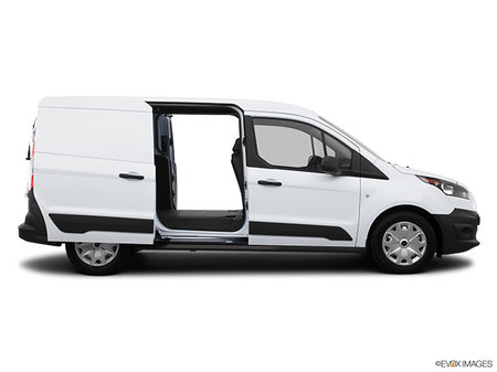Ford Transit Connect XL VAN 2018 - photo 2