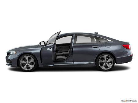 Honda Accord Sedan TOURING 2018 - photo 1